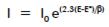 the Tafel Equation