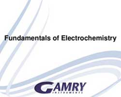 Electrochemistry is Everywhere