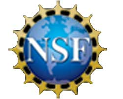 NSF Creates Electrochemical Research Center