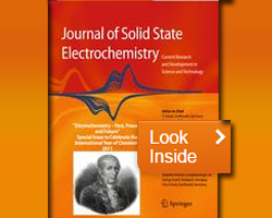 The EQCM: electrogravimetry with a light touch