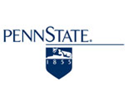 20th Annual Penn State University Corrosion Short Course