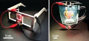 printable-lithium-ion-batteries