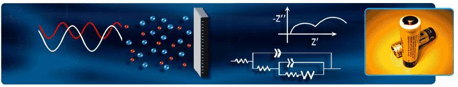 Electrochemical Impedance Spectroscopy Short Course